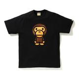BABY MILO(ベビーマイロ)Tシャツ