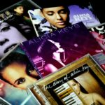 CD高価買取