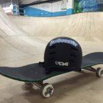 スケートボード高価買取