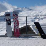 スキースノーボード買取