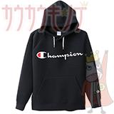 Champion(チャンピオン)パーカー