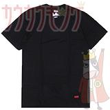 SUPREME×HanesコラボTシャツ