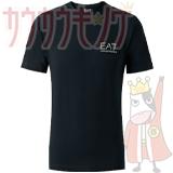 EMPORIO ARMANI EA7 Tシャツ