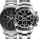 高級腕時計買取