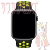 Smart Watch(スマートウォッチ)
