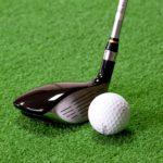 ゴルフ買取
