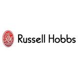 Russell Hobbs高価買取