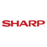 SHARP高価買取