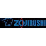 ZOJIRUSHI高価買取