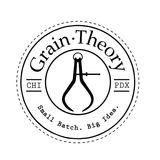 Grain Theory