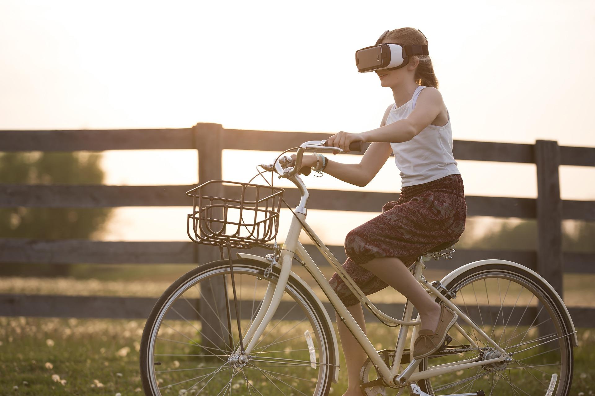 VR機器買取バナー