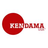 KENDAMA USA