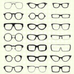 glassesアイキャッチ