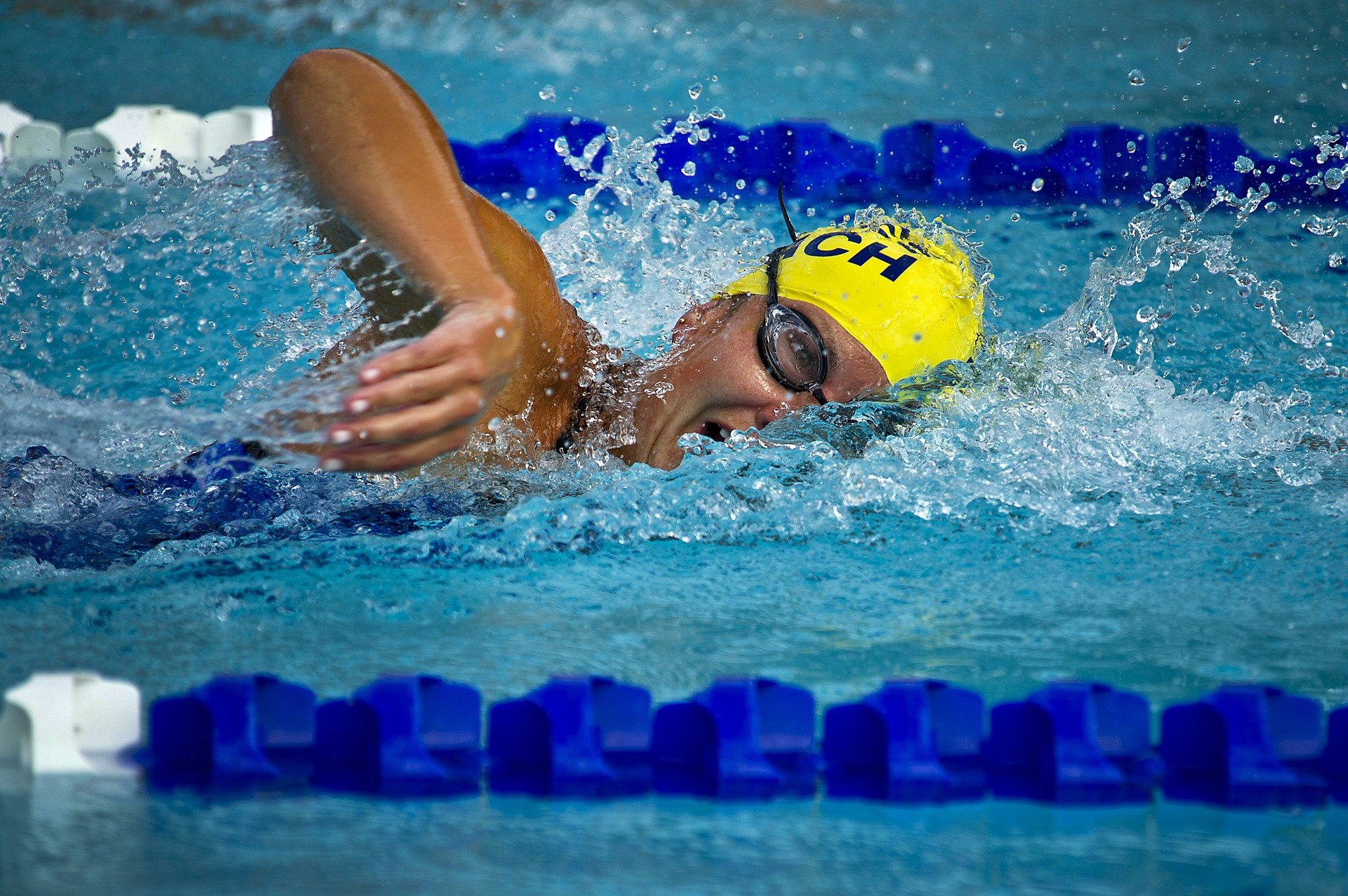 競泳用品買取バナー画像
