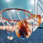 バスケットボール用品買取アイキャッチ画像